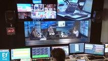 """""""Mode d'évasion"""", sur France 3 à 23h50"""