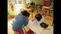Améliorer le climat scolaire