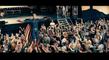 The Boys – bande-annonce officielle VF (Amazon Prime Video)