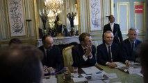 Affaire de Rugy : les dîners de Macron à Bercy de nouveau sous les projecteurs