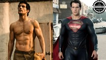 Henry Cavill - From 2 to 33 Years Old