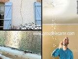 Rénovation Isolation -  CBH Groupe Le Carré