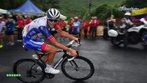 """Tour de France 2019 - Thibaut Pinot : """"Je n'ai pas envie de m'enflammer... !"""""""