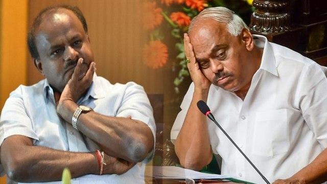 Karnataka Crisis : ಸದನದಲ್ಲಿ ಬೇಸರದಿಂದ ಮನವಿ ಮಾಡಿಕೊಂಡ ಸ್ಪೀಕರ್ ರಮೇಶ್ ಕುಮಾರ್ | Oneindia  Kannada
