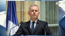 François de Rugy : Bernard-Henri Lévy lui apporte son soutien, Eric Naulleau s'en mêle