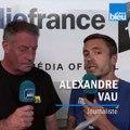 Thibaut Pinot peut-il remporter le Tour de France ?