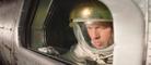 Ad Astra - Nuevo vídeo con su director hablando de la película