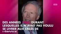 Clint Eastwood : à 89 ans, il fait tout pour prendre soin de sa santé