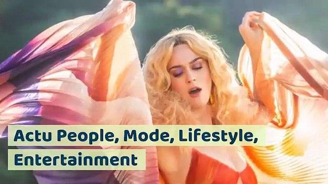 entertainment_FR_22072019