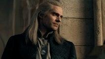 The Witcher   Teaser Legendado