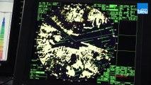 L'épave du sous-marin Minerve localisée au large de Toulon