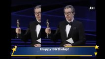 Gary Oldman Turns 60 -  Here's Why He Truly Deserved The Oscar