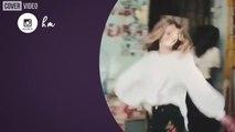 Winona Ryder & Elizabeth Olsen headline seductive H&M campaigns