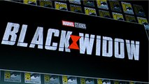'Black Widow' Movie Will Answer 'Endgame' Questions