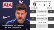Chelsea v Tottenham -  Premier League match preview
