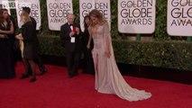 Jennifer Lopez and Alex Rodriguez purchase 15 million dollar apartment