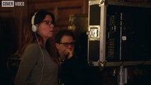 Ava DuVernay enters DC Comics universe to direct new superhero film
