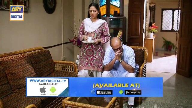 Cheekh Episode 27 _ Top Pakistani Drama
