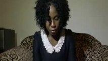 Alamani khaméta frin dokhé partie 19&20 Nouveau Film Guinéen