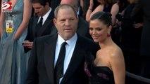 Harvey Weinstein defended by Kathie Lee Gifford