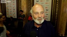 Celebrity Birthday -  Rob Reiner