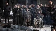 Un acteur de «Game of Thrones» se fait huer à la Comic-Con