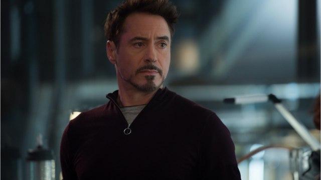 'Avengers: Endgame' Dethrones 'Avatar'