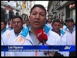 Telemundo 19/07/2019