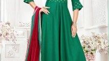 9057710001|kurtis manufacturer|kurtis manufacturers in jaipur|kurtis manufacturer in jaipur|kurti manufacturer in jaipur|