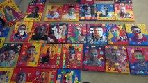 ABD'li ressamdan özel çocuklara 'resim terapi'