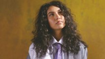 """Alessia Cara Shares New Single """"Ready"""" Ahead of 'This Summer' EP 