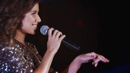 Paula Fernandes - Beijo Bom