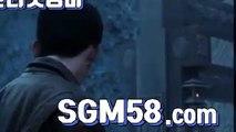 경마총판모집 ☏ ∬ SGM 58. 시오엠 ∬ ♡