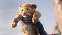 'The Lion King' Earns $531M Worldwide, Breaks Multiple Box Office Records   THR News