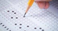 AÖF üç ders sınavı giriş yerleri açıklandı! AÖF üç ders sınav giriş belgesi nasıl alınır? AÖF, üç ders sınav giriş belgesi sorgula!