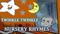 Animated Nursery Rhymes for Children, Toddlers and Babies, Funny Early Learning