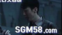 스크린경마사이트주소 ヽ §∽ S G M 5 8 쩜컴 ∽§ ヽ