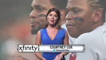 Xfinity Report: Dynamic Duo Continues To Impress
