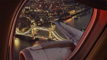 This Is the Cheapest Time to Fly to London