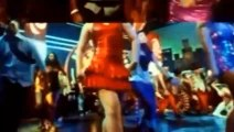 Kismat Konnection [2008] — Tu Hai Meri Soniye (Remix) — Gopal Das Neeraj | by Shahid Kapoor — From Kismat Konnection [2008] | Hindi/Movie/Magic/Bollywood/Indian
