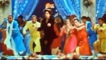 Kismat Konnection [2008] — Soniye Ve (Dhak Dhak Dhak) — Sonu Nigam, Sunidhi Chauhan | by Shahid Kapoor — From Kismat Konnection [2008] | Hindi/Movie/Magic/Bollywood/Indian
