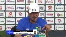 FS Radio: Lunes de Tuca presenta, el 'Torneo Molerito'