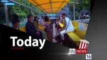 Kasauti Zindagi Ki    Today  Full Episode    Anurag Slap Prerna    23 July
