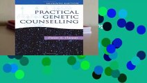 [READ] Practical Genetic Counselling 7th Edition