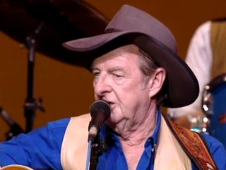 Slim Dusty - Indian Pacific
