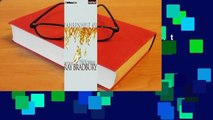 Full E-book  Fahrenheit 451  Review About For Books  Fahrenheit 451  Best Sellers Rank : #1