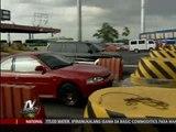 Motorists back TROs on toll hikes