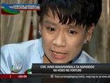 CHR wants to investigate alleged cop torture