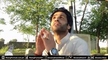 Can't Trust - On Pakistani Friend And China Mobile - Funny Video Clip