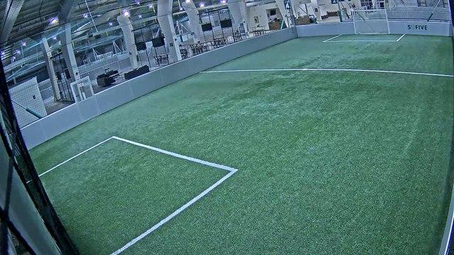 07/23/2019 00:00:01 - Sofive Soccer Centers Rockville - Old Trafford